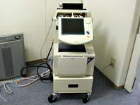 動脈硬化判定装置